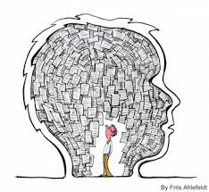 brain passion