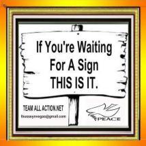 Beth signs