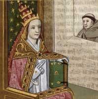 medieval-pope-joan