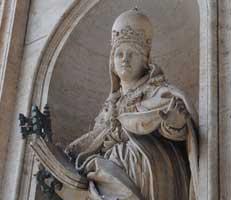 pope-joan-statue