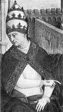 pope joan