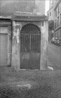 vicus-papissa-shrine