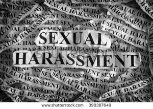 sexual-harass